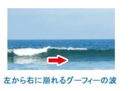 SnapCrab_NoName_2016-2-9_15-39-18_No-00