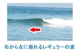 SnapCrab_NoName_2016-2-9_15-39-3_No-00