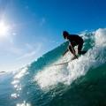 【必見!】サーフィン初心者の「テイクオフ」で心得ておくコツ!