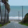サーフィンを伊良湖でするなら知っておきたい波情報と注意点!