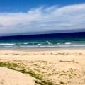 【波情報】近畿エリアで初めてサーフィンするなら伊勢がおすすめ!
